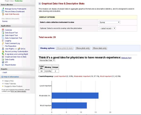 Dissertations database rutgers
